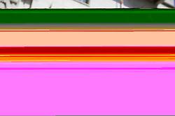 August 28, 2017 - O Prefeito João Doria concedeu entrevista coletiva após anunciar a doação, por parte de empresa privada, de carros que farão parte do Programa Trabalho Novo. Na manhã desta segunda-feira  (Credit Image: © Bruno Rocha/Fotoarena via ZUMA Press)