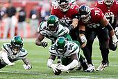 211010 Atlanta Falcons v New York Jets