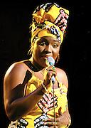 Cisse Diamba
