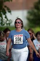 Friidrett, 17. juni 2003, Jentebølgen Bærum, trim, jogging, mosjon, illustrasjon,
