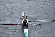 Crew: 428  Crabtree Boat Club - Op MasE 2-<br /> <br /> Pairs Head 2019<br /> <br /> To purchase this photo, or to see pricing information for Prints and Downloads, click the blue 'Add to Cart' button at the top-right of the page.