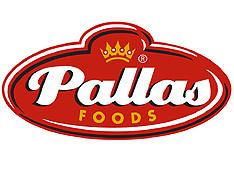 Pallas Foods - 15.03.2016