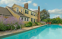 5503_Burling_House_Pool