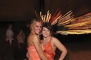 2008 - Fairborn High School Prom