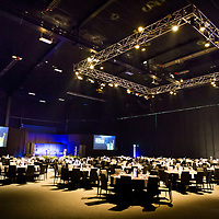 Waipa Business Awards, Mystery Creek Events Centre, Friday 18 August 2017. Photo By-line to: www.BarkerPhotography.co.nz <br /> ©Barker Photography 2017
