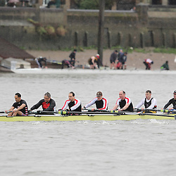 2012-03-04 Hammersmith Crews 101-110