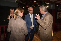 Asmyr Trond (NOR)<br /> Global Dressage Forum<br /> Academy Bartels - Hooge Mierden 2013<br /> © Dirk Caremans