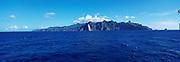 Ua Pou, Marquesas, French Polynesia<br />