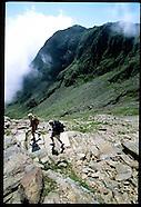 03: WILD WALES MOUNT SNOWDOWN HIKE