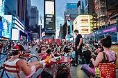 News-Coronavirus Reopen New York-Jul 28, 2020