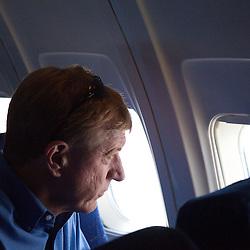 3. Airplane