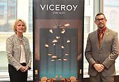 Branding Day - Viceroy Hotel 10/30/18