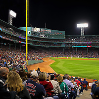 The ultimate gifts and offices, homes or studios decoration for Red Sox Nation and the die hard Red Sox fan. Fenway Park is the jewel of ballparks and the oldest ballpark in America. The romance began in 1912 when a century of jubilation and heartbreak began.<br /> <br /> This iconic Boston ball[park photography image is available as as museum quality photography prints, canvas prints, acrylic prints or metal prints. Fine art prints may be framed and matted to the individual liking and mancave decorating needs:<br /> <br /> https://juergen-roth.pixels.com/featured/red-sox-nation-at-boston-fenway-park-juergen-roth.html<br /> <br /> All Boston sport images are available for digital and print photography image licensing at www.RothGalleries.com. Please contact me direct with any questions or request.<br /> <br /> Good light and happy photo making!<br /> <br /> My best,<br /> <br /> Juergen<br /> Prints: http://www.rothgalleries.com<br /> Photo Blog: http://whereintheworldisjuergen.blogspot.com<br /> Instagram: https://www.instagram.com/rothgalleries<br /> Twitter: https://twitter.com/naturefineart<br /> Facebook: https://www.facebook.com/naturefineart