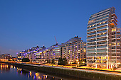 Battersea Reach_Sectorlight