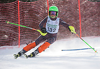 J3 State Qualifier at Gunstock February 6, 2011.