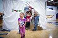 Farm to You Coyle School
