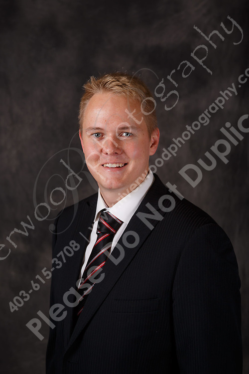 Business Headshots for use on the medical residency program applications as well as for LinkedIn and other social media profiles.<br /> <br /> ©2016, Sean Phillips<br /> http://www.RiverwoodPhotography.com
