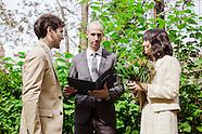 3 | Ceremony - P+P Wedding
