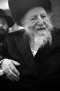 Portraits and Black & White night photos of Kazimierz, the Jewish Quarter of Krakow and the area of the Warsaw Ghetto from a high vantage point. Portraits are of Rabbi Edgar Gluck, Rabbi Eliezer Gur-Ari, Cantor Benzion Miller, Photographer Avo Tavitian, and a group of Cantors from Israel who performed at the 25th Edition of the Krakow Jewish Culture Festival. The Cantorial Singing group was brought to Poland by Yossi Notkowitz. Rabbi Edgar Gluck, Chieff Rabbi of Galicia, Rabbi Eliezer Gurary in background,