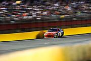 May 26, 2012: NASCAR Sprint Cup Coca Cola 600, Jeff Burton, Richard Childress Racing