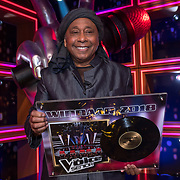 20180914 winnaar The Voice Sr. 2018