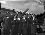 26/04/1958 <br />