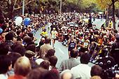 ROAD_RUNNING_NYC_Marathon_1976_1