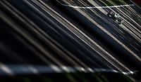 MOTORSPORT - F1 2013 - GRAND PRIX OF ITALIA - MONZA (ITA) - 05 TO 08/09/2013 - PHOTO FRANCOIS FLAMAND / DPPI - PIC CHARLES (FR) CATERHAM RENAULT CT03 - ACTION