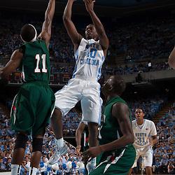 2011-11-20 Mississippi Valley State at North Carolina basketball