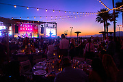 Event Photography Orange County and Los Angeles