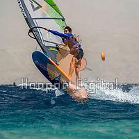 2021-04-22 Rif Raf, Eilat