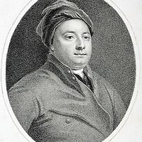 CHSELEDON, William