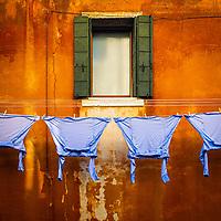 Feb 2020 Venice
