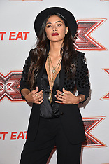 2017_08_30_The_X_Factor_RT