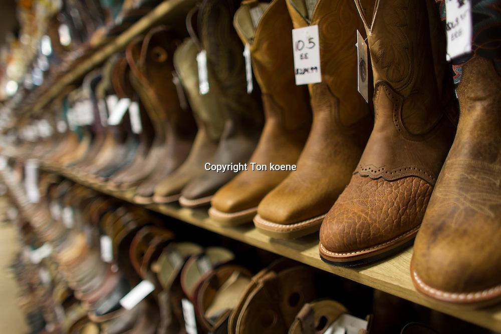 bootshop in canada