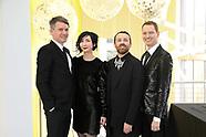 Opera in the Heights 2018 gala. 3.24.18