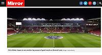 http://www.mirror.co.uk/sport/football/news/sheffield-united-chris-wilder-promotion-10934843