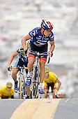 2001 San Francisco Grand Prix