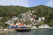 Catalina Island Real Estate