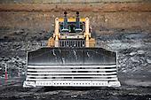 2013 Ichor Coal Vunene Selects