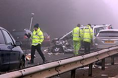 A40 Crash Two