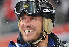 20130114 AUT: Legend Race FIS Worldcup, Flachau