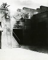 1922 Egyptian Theater