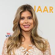NLD/Katwijk/20191030 - 9 jaar Soldaat van Oranje, Stephanie Tency