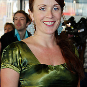 NLD/Tilburg/20101010 - Inloop musical Legaly Blonde, Annick Boer