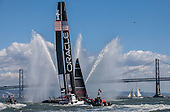 2013 America's Cup