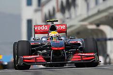 2010 rd 07 Turkish Grand Prix