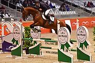 2019-03-finale-hengstencompetitie