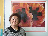 Elaine Lazar of Lazar & Associates