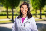 EVH Dr Hoang
